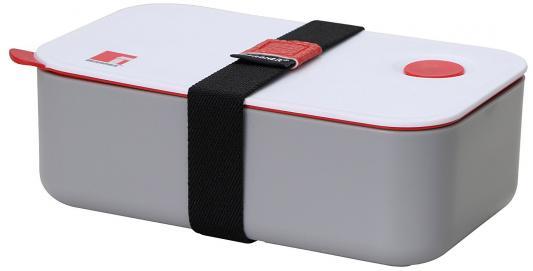Контейнер для ланча Bergner BG-5755-GY