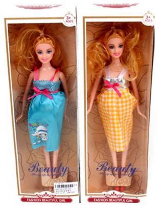 """Кукла Shantou Gepai """"Будущая мама"""" 29 см в ассортименте"""