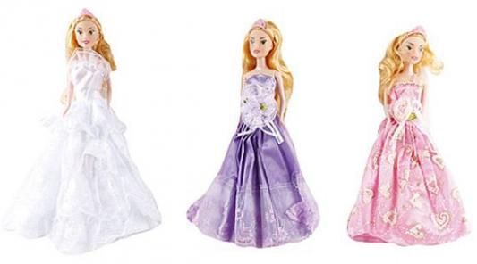 """Кукла Shantou Gepai """"Принцесса"""" 29 см в ассортименте"""