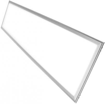 Встраиваемый светодиодный светильник (UL-00001789) Uniel  Effective ULP-30120-36W/DW потолочный светодиодный светильник 09914 volpe 6500k ulp q101 6060 33w dw silver