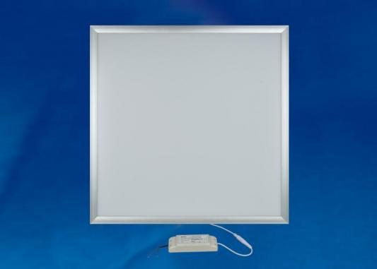 Встраиваемый светодиодный светильник (UL-00001792) Uniel Effective ULP-6060-36W/NW встраиваемый светодиодный светильник ul 00001792 uniel effective ulp 6060 36w nw