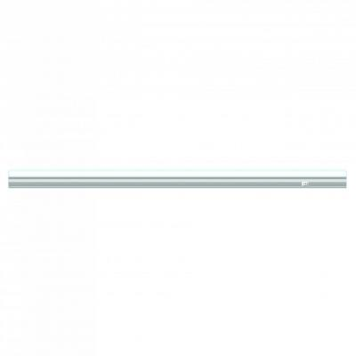 Мебельный светодиодный светильник (05086) Uniel ULI-L02-7W-4200K-SL мебельный светодиодный светильник 05086 uniel uli l02 7w 4200k sl
