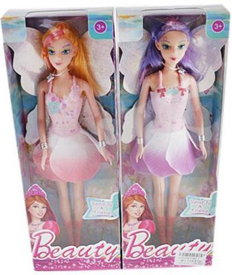 """Кукла Shantou Gepai """"Фея"""" 29 см в ассортименте цены онлайн"""