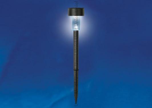 Светильник на солнечных батареях (08657) Uniel Promo USL-C-405/PT365 Asterix светильник на солнечных батареях 08679 uniel promo usl c 414 pt300 tiny asterix