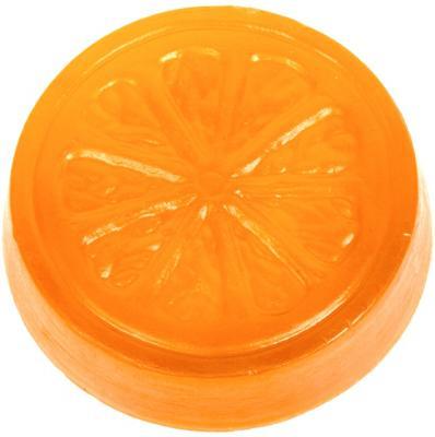 Купить Набор для изготовления мыла Десятое королевство Рукодельное мыло - Апельсин от 8 лет 01923, Изготовление мыла и свечей