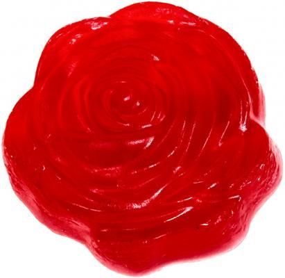 Купить Набор для изготовления мыла Десятое королевство Рукодельное мыло - Розочка от 8 лет 01924, Изготовление мыла и свечей