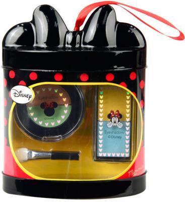 Игровой набор детской декоративной косметики Markwins Минни 9702851