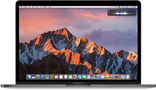 Фото Ноутбук Apple MacBook Pro 13.3 2560x1600 Intel Core i7 512 Gb 16Gb Intel Iris Plus Graphics 650 серый macOS Touch Bar Z0UN000B2 ноутбук apple macbook pro 15 4 2880x1800 intel core i7 16gb 512gb amd radeon 460 4096 мб hd530 серый macos z0sg000nc