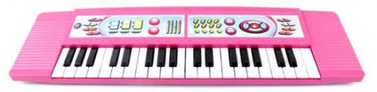 Синтезатор Shantou Gepai 6927714041904 музыкальные инструменты shantou gepai барабан jd388b