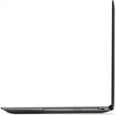 "Ноутбук Lenovo IdeaPad 320-15IKB 15.6"" 1920x1080 Intel Core i5-8250U"