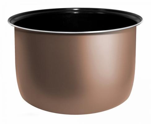 Чаша для мультиварки Redmond RB-C508 чаша для мультиварки redmond rb a020