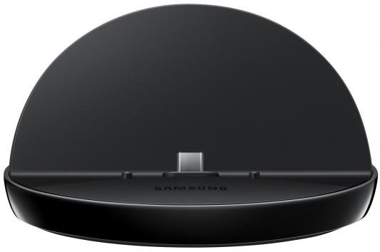 Док-станция Samsung EE-D3000 для Samsung черный EE-D3000BBRGRU