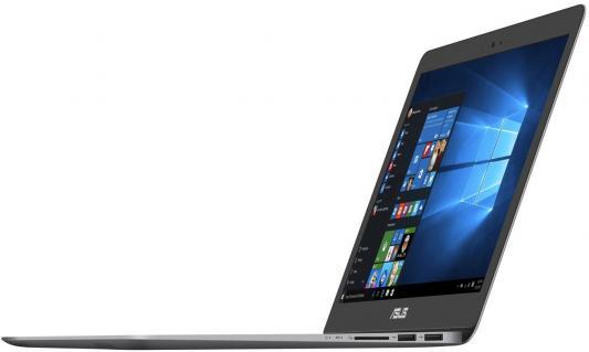 """Ноутбук ASUS Zenbook UX310UQ-FB549T 13.3"""" 3200x1800 Intel Core i5-7200U 90NB0CL1-M08740"""