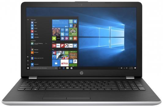 Ноутбук HP Pavilion 15-bw077ur 15.6 1920x1080 AMD A6-9220 запонки mitya veselkov запонки автомобильный руль