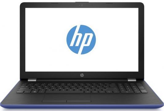 Ноутбук HP 15-bw080ur (1VJ02EA) candino c4559 2