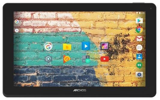 "Планшет ARCHOS 116 Neon 11.6"" 16Gb серый Wi-Fi Bluetooth Android 503405"