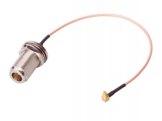 Кабель Mikrotic OEMMMCX кабель