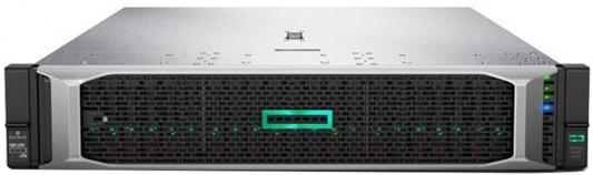 Сервер HP ProLiant DL380 868709-B21 сервер olx