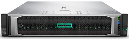 Сервер HP ProLiant DL380 826564-B21 сервер ербаева