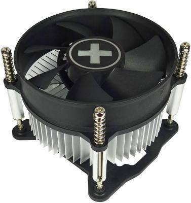 все цены на Кулер для процессора Xilence I200 Socket 1150/1151/1155/1156/2066 XC030