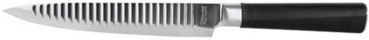 Нож Rondell Flamberg RD-681 разделочный 20 см цена в Москве и Питере