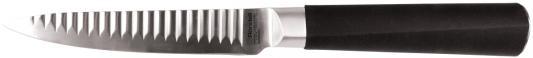 Нож Rondell Flamberg RD-683 универсальный 12.7 см