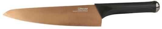 Нож Rondell Gladius RD-690 поварской 20 см rondell gladius rd 694