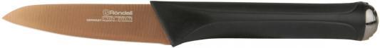 Нож Rondell Gladius RD-694 для овощей 9 см rondell gladius rd 691