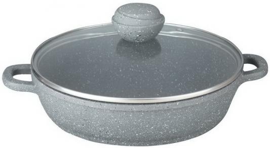 Картинка для Сотейник Bekker BK-3801 24 см 2.4 л алюминий