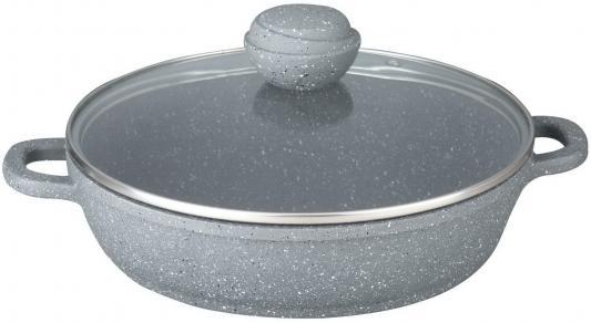 Картинка для Сотейник Bekker BK-3802 28 см 3.7 л алюминий