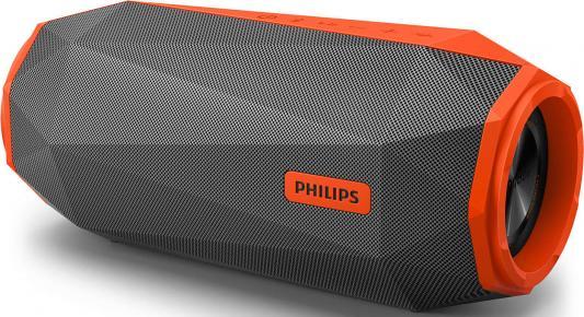 цена на Портативная акустикаPhilips SB500M оранжевый