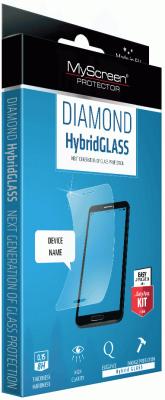 Защитное стекло Lamel DIAMOND HybridGLASS EA Kit для Xiaomi Mi 5s M3038HG