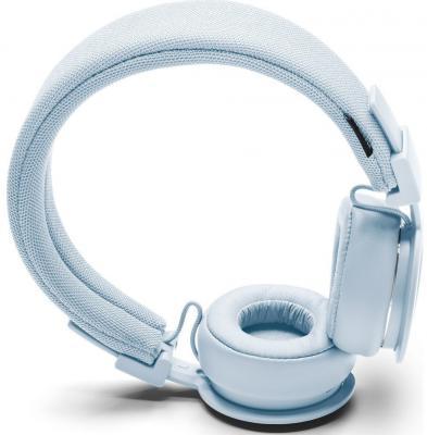 все цены на Наушники Urbanears Plattan ADV Wireless голубой онлайн