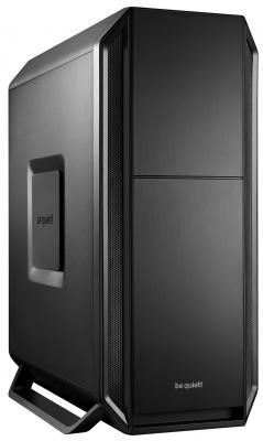 Корпус ATX Be quiet Silent Base 800 Без БП чёрный BG002 unique doorplate tag be beary quiet pink