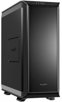 Корпус ATX Be quiet Dark Base 900 Без БП чёрный unique doorplate tag be beary quiet pink