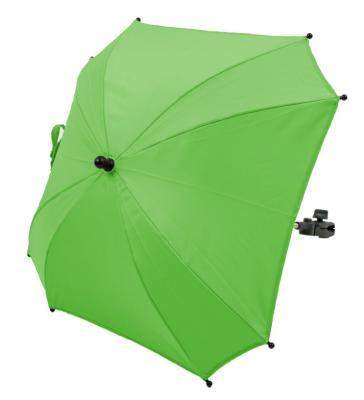 Зонтик для колясок Altabebe AL7002 (green)