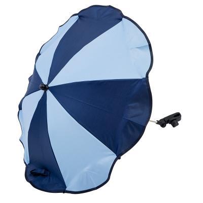 Зонтик для колясок Altabebe AL7001 (navy/light blue) зонтик для колясок altabebe al7001  light blue beige
