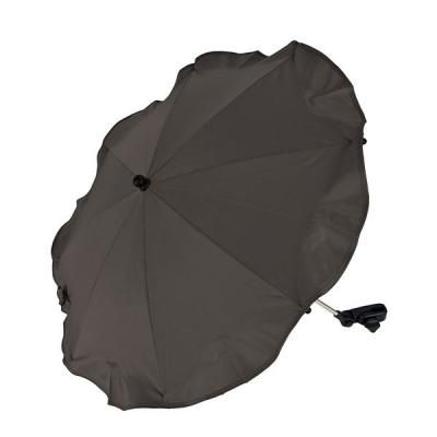 Зонтик для колясок Altabebe AL7000 (dark grey)