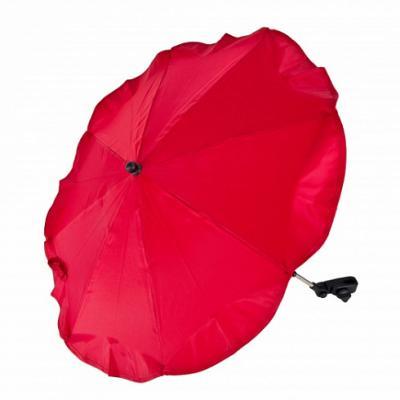 Купить Зонтик для колясок Altabebe AL7000 (red), Зонтики