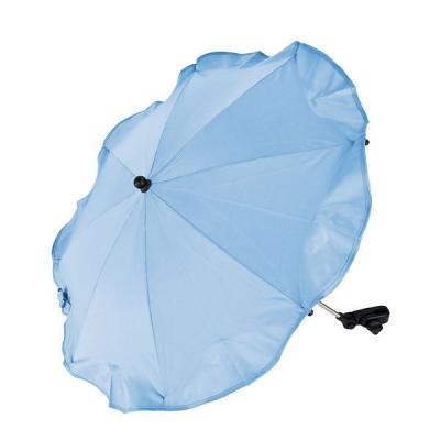 Зонтик для колясок Altabebe AL7000 (light blue) зонтик для колясок altabebe al7001  light blue beige
