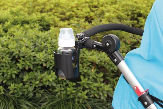 Набор для путешествий и аксессуары Altabebe (сетчатая сумка/держат для бут/крючок/наб для смен подгузников)