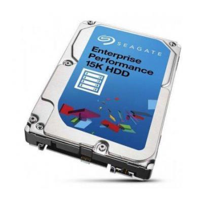 Жесткий диск 2.5 900Gb 15000rpm SAS Seagate ST900MP0006