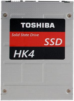 "Жесткий диск SSD 2.5"" 800Gb Toshiba SATA THNSN8800PCSE4PDE1"