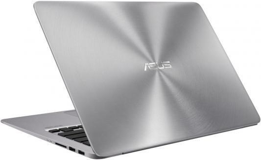 """Ультрабук ASUS Zenbook UX310UA-FB889T 13.3"""" 3200x1800 Intel Core i5-7200U"""