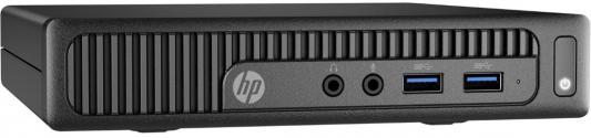 """Ноутбук HP Stream 14-ax012ur 14"""" 1366x768 Intel Celeron-N3060 2EQ29EA"""