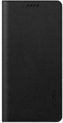 Чехол Samsung для Samsung Galaxy Note 8 designed for Samsung Mustang Diary черный GP-N950KDCFAAA istochniki raskryli kodovoe nazvanie galaxy note 8
