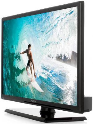 Телевизор FUSION FLTV-22C100T черный