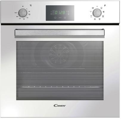 Электрический шкаф Candy FPE609/6WXL белый