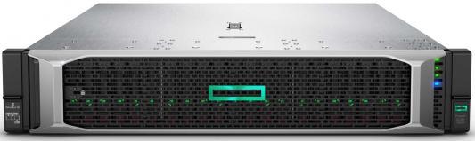 все цены на Сервер HP ProLiant DL380 868710-B21 онлайн