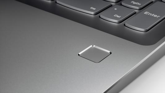 "Ноутбук Lenovo IdeaPad 720-15IKB 15.6"" 1920x1080 Intel Core i7-7500U 81AG004VRK"